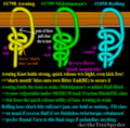 Awning-midshipmans-rolling-knot-functions-and-differences.png