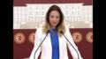 Aylin Nazlıaka speaking at Ankara 03.png
