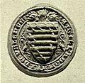 Aymer de Valence, 2nd Earl of Pembroke.jpg