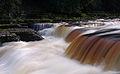 Aysgarth Falls MMB 54.jpg