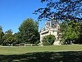 Azay - le - Rideau (10144357093).jpg