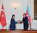 Azerbaijan-Turkey documents signed, 2010 03.jpg