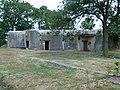 Azeville Battery (4).JPG