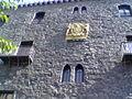 Azkoitia (Guipúzcoa)-Casa negra de los Idiáquez.jpg
