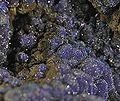 Azurite-Malachite-121707.jpg