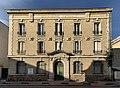 Bâtiment Gendarmerie Nationale - Saint-Maurice (FR94) - 2020-10-14 - 4.jpg