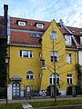 Böcklinstr10 München.jpg