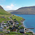 Bøur, Faroe Islands (12).jpg