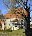 Büchel-Thüringen-Gutshaus-CTH.JPG
