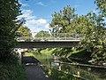 Bülachstrasse Brücke 20170915-jag9889.jpg