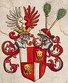 Bünau Wappen.jpg