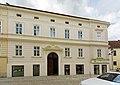 Bürgerhaus 80140 in A-3390 Melk.jpg