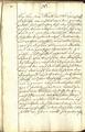 Bürgerverzeichnis-Charlottenburg-1711-1790-038.tif