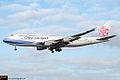 B-18203 China Airlines (4527416661).jpg