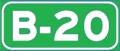 B-20Spain.png