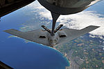 B-52s, B-2 refuel over UK 140611-F-WZ808-050.jpg