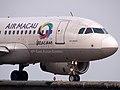 B-MAK - C-N 1758 - A319-132 - Air Macau - Macau (8517774501).jpg