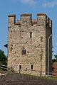 B-Sempach-Hexenturm.jpg