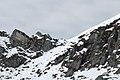 BARUN trekking, pass 4475m, GPS are accurate. - panoramio.jpg