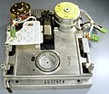 "BASF 6108 - 5 ¼"" Floppy Disk Drive Mechanical Assembly.jpg"