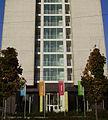 BASF Friedrich-Engelhorn-Hochhaus Fassade.jpg
