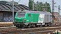 BB 75072 à Amiens - 5 juin 2010.jpg