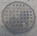 BCA Alcantarillado Baracoa.jpg