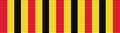 BEL Military Decoration for Faithful Service.PNG