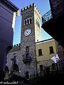 BERTINORO-PALAZZO COMUNALE-100 3803.jpg