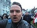 BI1011 Marsch an der Staatsanwaltschaft.jpg