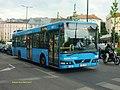 BKK(LMG-096) - Flickr - antoniovera1.jpg
