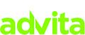 BKK advita Logo.jpg