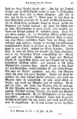 BKV Erste Ausgabe Band 38 019.png