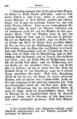 BKV Erste Ausgabe Band 38 148.png