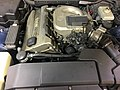 BMW 1998 318ti engine bay.jpg