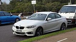 BMW 220d (29747816761).jpg