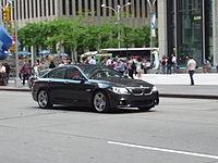 BMW 5-Series (14910004903).jpg