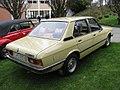 BMW 518 (4619598821).jpg