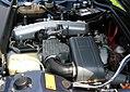 BMW E3 engine (cropped).jpg