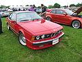 BMW M6 (8751042353).jpg