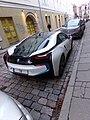 BMW i8 in Tallinn 1.jpg