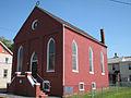 BNai Jacob Synagogue Middletown PA (2).jpg