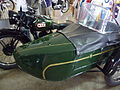 BSA M22 1938 with a sidecar.JPG