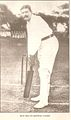"BUCHI BABU "" Father of South Indian Cricket "".jpg"