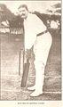 "BUCHI BABU "" Father of South Indian Cricket "".jpg"