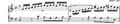 BWV 787 Incipit.png