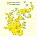 Baarle-Nassau - Baarle-Hertog-nl.png