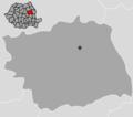 Bacau-district-base.png