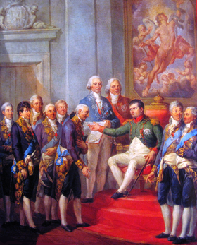 Bacciarelli Granting of the Constitution.png