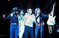 Bad Company - 1976.jpg